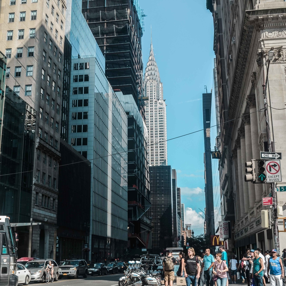 new-york-building-colours-of-coco